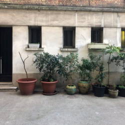 Vente Local commercial Paris 12ème (75012)