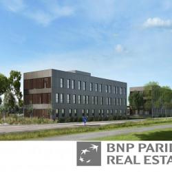 Location Bureau Saint-Apollinaire (21850)