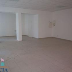 Location Local commercial Saint-Étienne 70 m²