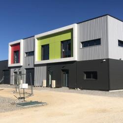 Location Bureau Bourg-lès-Valence 53 m²