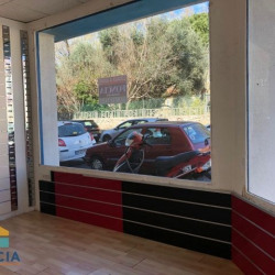 Location Local commercial Toulon 60 m²