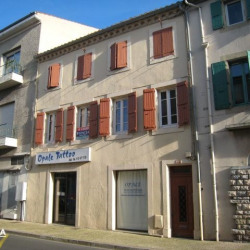Location Local commercial Castres 0 m²