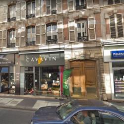 Cession de bail Local commercial Asnières-sur-Seine 50 m²