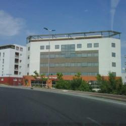 Location Bureau Montpellier Hrault 34 91 m Rfrence N