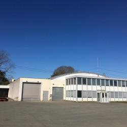 Location Local d'activités Lesquin (59810)