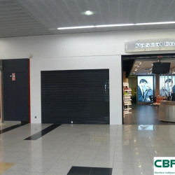 Location Local commercial Limoges 73 m²