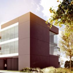 Vente Bureau Le Haillan 2310 m²