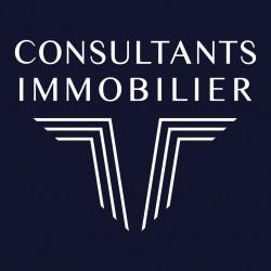 Fonds de commerce Equipement maison Paris 16ème