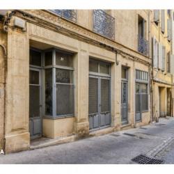 Vente Local commercial Béziers 103 m²