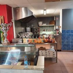 Cession de bail Local commercial Arras 100 m²