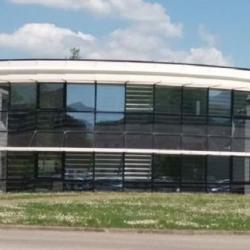 Location Bureau Échirolles 10 m²
