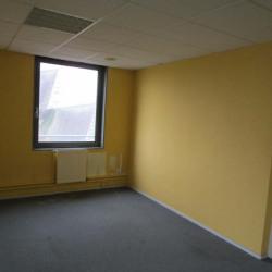 Location Bureau Laxou 64 m²