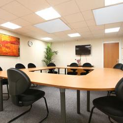Location Bureau Meylan 43 m²
