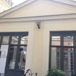 Location Bureau Paris 8ème (75008)