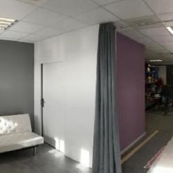 Location Bureau Chanteloup-en-Brie 100 m²