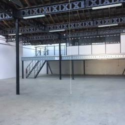 Location Local d'activités Villeneuve-d'Ascq 445 m²