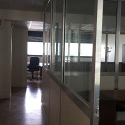 Location Bureau Boissy-Saint-Léger 150 m²