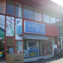 Location Local commercial Anglet 12 m²
