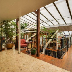 Vente Bureau Paris 11ème 258 m²