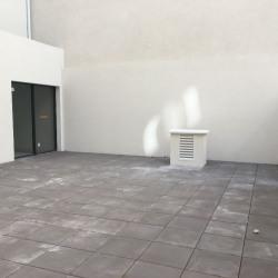 Location Bureau Marseille 2ème 100 m²