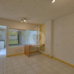 Vente Local d'activités Alfortville 0 m²