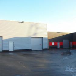 Vente Local d'activités Houplines 457 m²