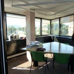 Vente Bureau Mandelieu-la-Napoule 107 m²