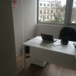 Location Bureau Saint-Denis (93200)