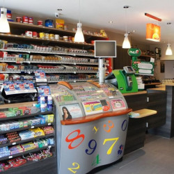 Vente Local commercial Saint-Étienne 60 m²