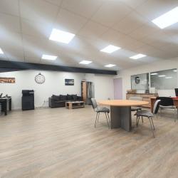 Location Bureau Saint-Jean-d'Illac 200 m²