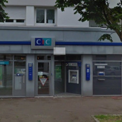 Location Local commercial Lorient 169 m²