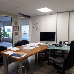 Location Bureau Muret (31600)