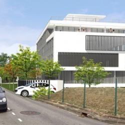 Vente Bureau Toulouse 150 m²