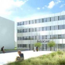Location Bureau Rennes (35200)