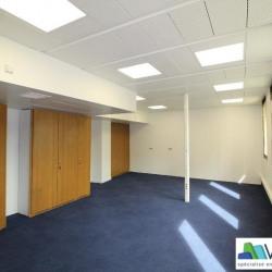 Location Bureau Bagnolet 58 m²