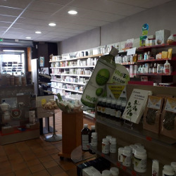Location Local commercial Muret 130 m²