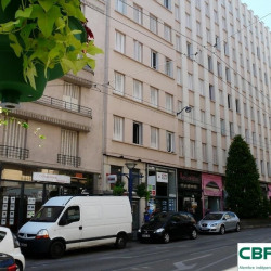 Vente Local commercial Limoges 146 m²