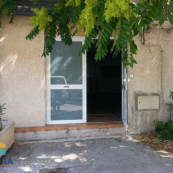 Vente Local commercial Toulon (83100)