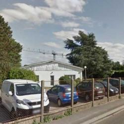 Vente Local d'activités Génicourt 1361 m²