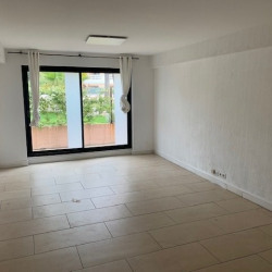 Location Local commercial Le Cannet 24 m²