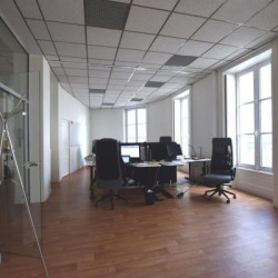 Location Bureau Nantes LoireAtlantique 44 150 m Rfrence N