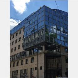 Vente Bureau Lyon 3ème 165 m²