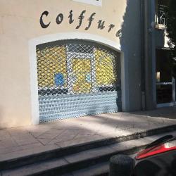 Cession de bail Local commercial Meynes 41 m²