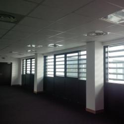 Vente Bureau Muret 135 m²