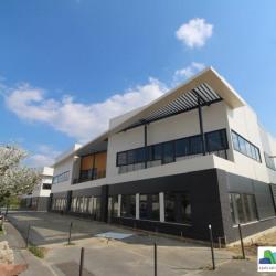 Location Local d'activités Neuville-sur-Oise 503 m²