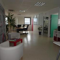 Vente Bureau Toulouse 93 m²