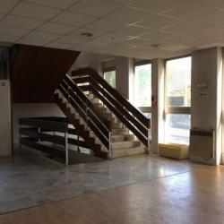 Vente Local d'activités Eaubonne 1256 m²