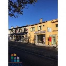 Location Local commercial Aix-en-Provence 62 m²
