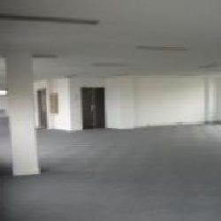 Location Bureau Arcueil 180 m²