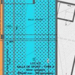 Location Local commercial Corbeil-Essonnes 320 m²